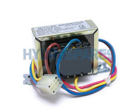 Balboa 12 Pin Transformer 