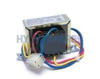 Balboa 12 Pin Transformer