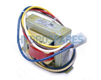 Balboa 6 Pin Transformer 