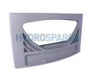 Waterway 100 sq. ft. Skim Filter - Oval