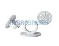 Hydrospares Fastening Loop -