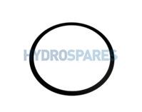 O-Ring - 150mm OD x 5.5mm