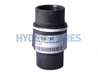 Koller Air System Check Valve 32mm