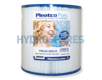 Pleatco Hot Tub Filter Cartridge - PMA30-2002-R