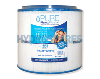 Pleatco Hot Tub Filter Cartridge - PMA45-2004-R