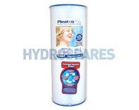 Pleatco Hot Tub Filter Cartridge - PRB50-IN