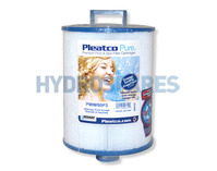 Pleatco Hot Tub Filter Cartridge - PWW50P3