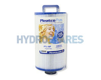 Pleatco Hot Tub Filter Cartridge - PTL18P4