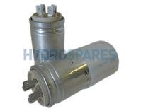 Capacitor Set -  Magnaflow V1 & V2 HA440 2 Speed