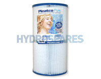 Pleatco Hot Tub Filter Cartridge - PLBS50