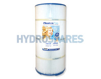 Pleatco Hot Tub Filter Cartridge - PSD125