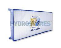 Pleatco Hot Tub Filter Cartridge - PMA50-20002-F