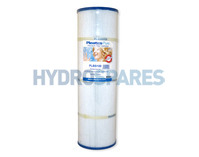 Pleatco Hot Tub Filter Cartridge - PMT27.5
