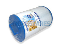 Pleatco Hot Tub Filter Cartridge - PDO75P3