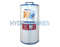 Pleatco Hot Tub Filter Cartridge - PSN50L-P