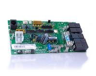 Balboa PCB - 53259  Discontinued