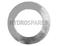HydroAir Micro V-Jet  & Ozone