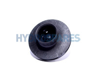 Impeller - HydroAir AG Pump Series
