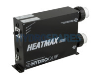 Hydroquip Heatmax RHS