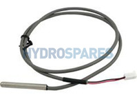 Balboa M7 Sensor - 60cm/24 Inch - Probe Only (B/STOCK REDUCED PRICE)