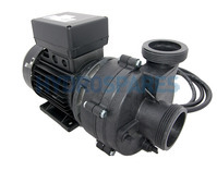 Balboa HA440NG Spa Pump - 48 Frame 2 Speed