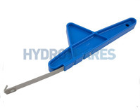 Pool Tool - Impeller Wrench