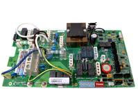 Balboa PCB - 53708