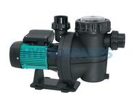 Espa - Iris 750MM Self Priming Pump