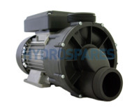 Koller Basic - Whirlpool Bath Pump 2613WEP