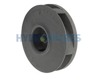 Waterway Standard Series Centre Discharge - Impeller