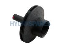 Aqua-flo Impeller -  FMCP & FMHP - 0.50Hp