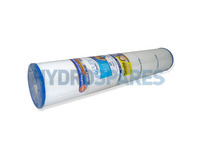 Pleatco Hot Tub Filter Cartridge - PRB100