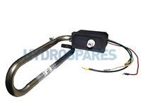 Laing Trombone Heater Low Flow - C3548-1