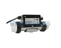 Balboa Bath Heater 1.5Kw + Vacuum Switch