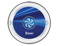 Balboa Topside Control Panel - AX10A3