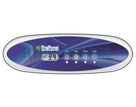 Balboa Topside Control Panel ML260 - 54270