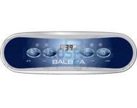 Balboa Topside Control Panel ML400 - 52684