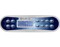 Balboa Topside Control Panel ML900 - 54589