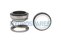 US Seal Mfg. PS-185 - Shaft Seal***REDUCED TO CLEAR