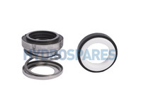 US Seal Mfg. PS-235 - Shaft Seal***REDUCED TO CLEAR