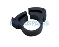 Hydrospares Pipe Clip - F Type