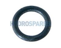 O-Ring - 18mm OD x 2.5mm