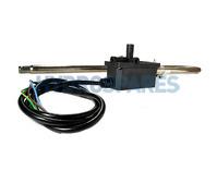 Laing Trombone Heater Low Flow - C3246-2A