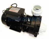 LX LP200 Spa Pump - 1 Speed