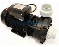 LX WP200-II - Spa Pump Post 2008 - Two Speed