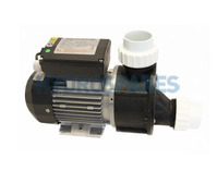 LX JA35 Whirlpool Pump - Single Speed