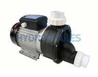 LX JA200 Whirlpool Pump - 1 Speed