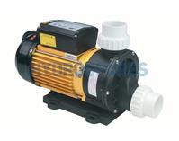 LX TDA100 Whirlpool Pump - 1 Speed