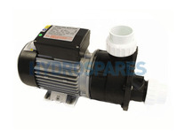 LX EA350 Whirlpool Pump - Single Speed