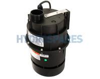 LX  AP900-V2  Air Blower